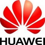 Huawei Embedded Modules Achieve Verizon Wireless Certification