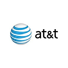 AT&T Providing Connectivity for Philips GoSafe Mobile Medical Alert System