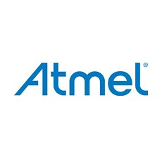 Dialog Semiconductor to acquire Atmel for $4.6 Billion