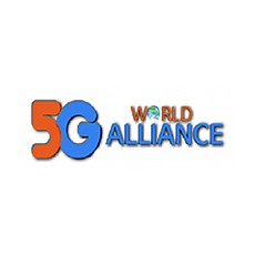 5G World Alliance Launched To Deliver Next Generation Wireless Internet