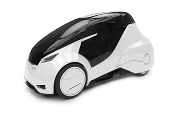 Tele2 IoT partners with Uniti to enable Uniti's electric car journey
