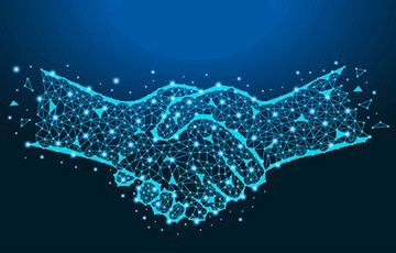 Quectel enters into bilateral collaboration with OnFace