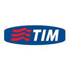 TIM to launch M2M network center by year-end