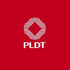 PLDT launches suite of mobile M2M solutions