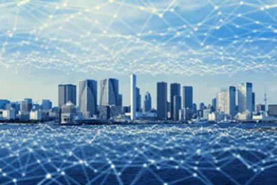 LPWA Will Be a $56 Billion IoT Market by 2022, Says ON World