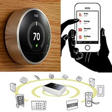 Home Automation: Is It Good or Bad