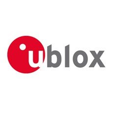 u-blox launches cost-effective UMTS/HSPA wireless modules