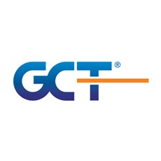 GCT Semiconductor LTE Single-Chip Powers Commercial LTE Machine to Machine (M2M) Module for LGU+