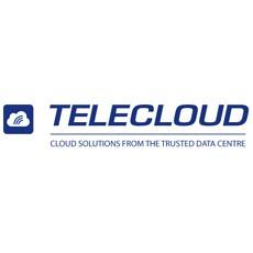 M2M player Arkessa chooses Telecloud the data centre Cloud