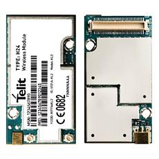 Telit H24 M2M module