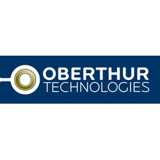Oberthur Technologies Provides its Advanced M2M Embedded SIM to Telecom Italia