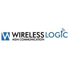 Wireless Logic expands across Europe