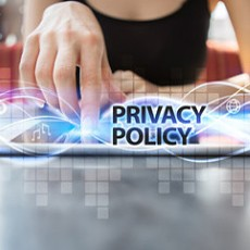 The New EU Privacy Rules Will Radically Change the Landscape for IoT Devices in the US as Well