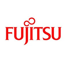 Fujitsu Develops New Distributed Processing Technology to Efficiently Collect Desired Data from Big Data Streams