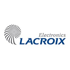 LACROIX Electronics is now a member of the LoRa™ Alliance