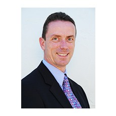 Colin Newman, Director and VP of Sales at Antenova M2M