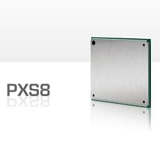 Cinterion PXS8 M2M module