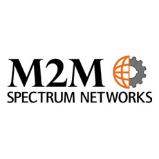 M2M Spectrum Networks, LLC Announces Nationwide Machine-To-Machine Network