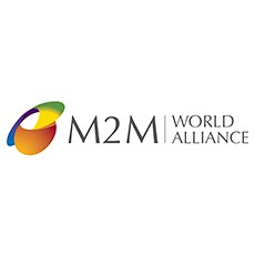 Telenor Connexion joins M2M World Alliance