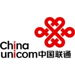 Telefónica and China Unicom reach an strategic agreement to develop M2M and The Internet of Things