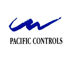 Pacific Controls Launch Future Ready Communication Protocol for IoT Edge Devices