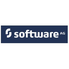 Software AG Unveils New Internet of Things Solution Accelerator