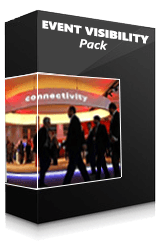 event visibility package