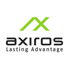 Announcing Axiros AXPERIENCE 2.0: The PaaS for the Internet of Things