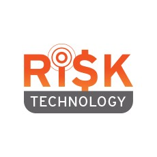 Risk Technology Announces Partnership With RAC To Launch RAC Advance