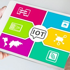Telit Expands Connectivity Management Dashboarding Functions on the IoT Portal