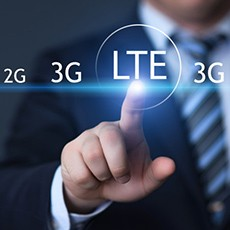 AT&T And Nokia Introduce A New 4G LTE Wireless Network Solution For Utilities