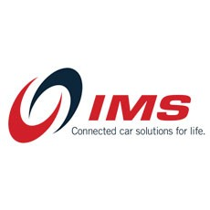IMS M2M Hardware Innovation Provides Universal Vehicle Coverage, Rich Intelligence