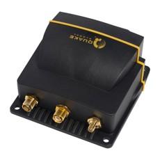 Quake Global QPRO M2M modem