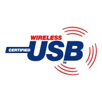 Global Wireless USB Devices Market to Reach 10.8 Million Units by 2017