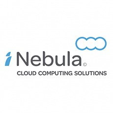 iNebula and Eurotech team up to create iNebula Connect for smart objects