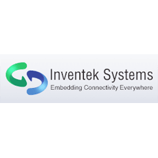 Inventek Systems Introduces eS-WiFi Module for the Embedded Connectivity M2M Market