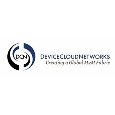 Arrow Electronics Signs Agreement with Device Cloud Networks for M2M Connectivity and a Service Enablement Platform