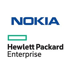 Nokia and Hewlett Packard Enterprise expand collaboration on Enterprise of Things