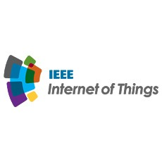"""IEEE Internet of Things Initiative Launches """"IoT Scenarios"""" Contributor Program to Explore Real World Applications and Foster IoT Architecture Development"""