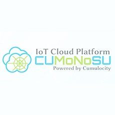 Cumulocity and Micro Technology enter strategic partnership for IoT / M2M services in Japan