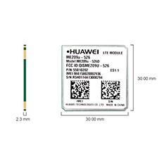 Huawei 4G M2M module (ME209u-526D)
