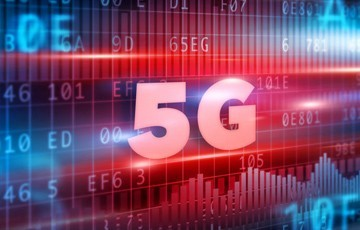 5G Estimated to Reach 1.5 Billion Subscriptions in 2024