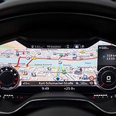 LTE for automotive - figure 4