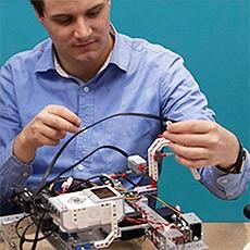 PTC IoT Academic Program