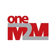 Newly updated global IoT standards from oneM2M will enable interconnection across devices and applications