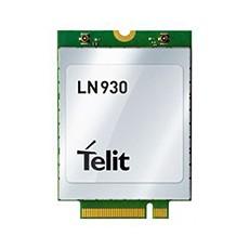 Telit LN930 data card