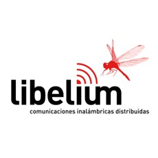 Bluetooth Smart Low Energy Now Available for Libelium Sensors
