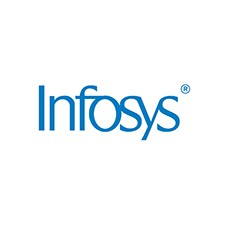 Infosys and SMART Enterprise to deliver Innovations in Machine to Machine Communication and Internet of Everything