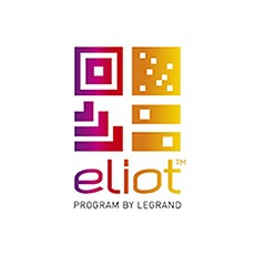 Internet of Things: Legrand Launches Eliot, its Program for Speeding up the Deployment of its Connected Devices Offering