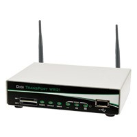 Digi Launches Low Cost, Enterprise-Class Cellular Router